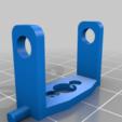 293bffad4d821be0df3e2f8bab789508.png Télécharger fichier STL gratuit Châssis du robot Walker • Design à imprimer en 3D, SiberK