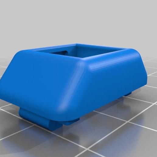3b43b16c5917928bbd60c746fe2d9fca.png Télécharger fichier STL gratuit Tournevis électrique sans fil. v2 • Objet à imprimer en 3D, SiberK