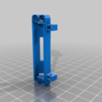 10c26de2e86f673d4d0fa8845afa230f.png Télécharger fichier STL gratuit Châssis du robot Walker • Design à imprimer en 3D, SiberK