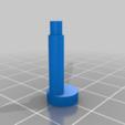 9d6f3efe904fd7601cfbad4e59798cb2.png Télécharger fichier STL gratuit Châssis du robot Walker • Design à imprimer en 3D, SiberK