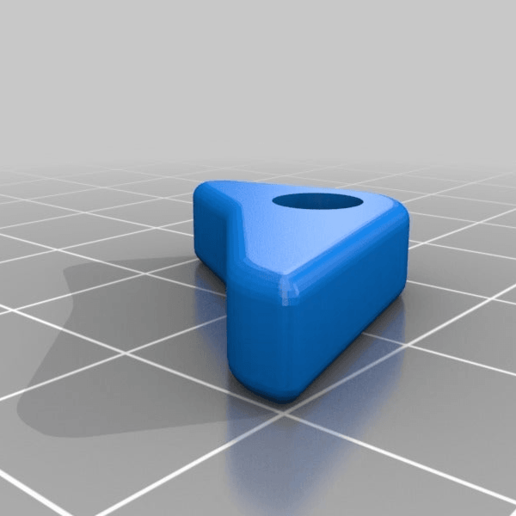 3de25a282e6538e08e7829aa9ebf20f5.png Télécharger fichier STL gratuit Boucle Cobra (35mm) • Design pour impression 3D, SiberK