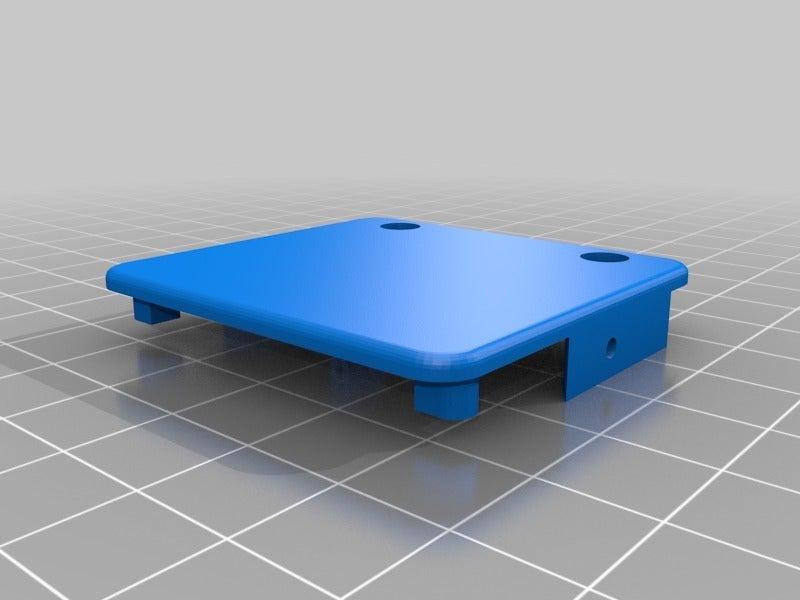 87f470c3ad3261f25d47b1fb6e71c331.png Télécharger fichier STL gratuit Boucle Cobra (35mm) • Design pour impression 3D, SiberK