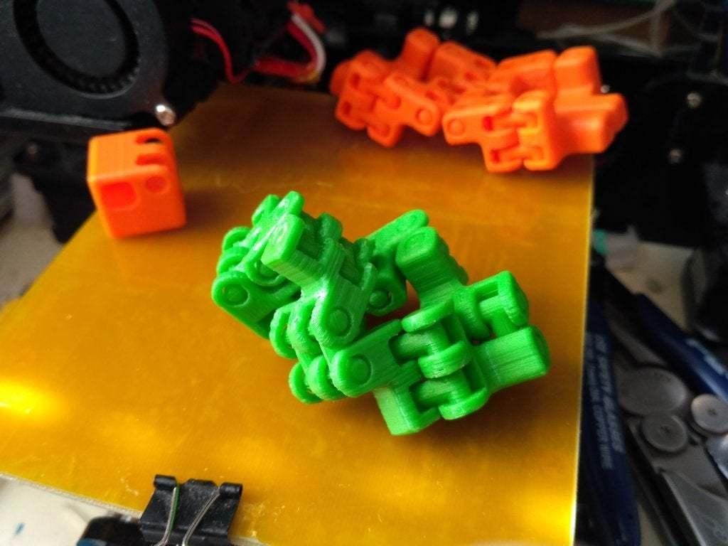 pic-20170410073239.jpg Télécharger fichier STL gratuit Kobayashy Fidget Cube Simplifié v3 • Objet à imprimer en 3D, SiberK