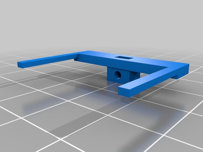 0ed80ee009f0db5f44570f96fd708197.png Télécharger fichier STL gratuit Châssis du robot Walker • Design à imprimer en 3D, SiberK