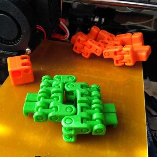 pic-20170410073100.jpg Télécharger fichier STL gratuit Kobayashy Fidget Cube Simplifié v3 • Objet à imprimer en 3D, SiberK