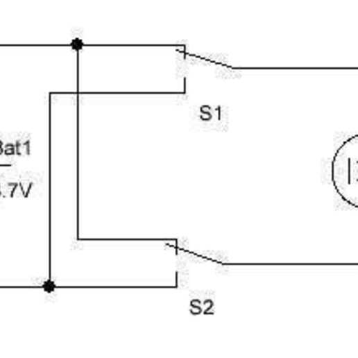 Sheet1.JPG Télécharger fichier STL gratuit Tournevis électrique sans fil. v2 • Objet à imprimer en 3D, SiberK