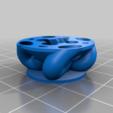 13d8adbdfaf33a639b349419aadcd1c7.png Télécharger fichier STL gratuit quelques roulements à billes linéaires • Design pour impression 3D, SiberK