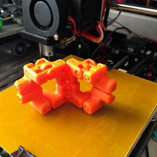pic-20170405125005.jpg Télécharger fichier STL gratuit Le cube de fidget Kobayashy simplifié • Modèle pour impression 3D, SiberK