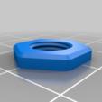 e36160a604ca1efe8ff9da468cc5d714.png Télécharger fichier STL gratuit Oeillet avec trou de 4,5 mm • Objet à imprimer en 3D, SiberK