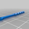93386236b63953ff16636e25cbd346cd.png Télécharger fichier STL gratuit Kozjavcka ( Козявка ) • Modèle pour impression 3D, SiberK