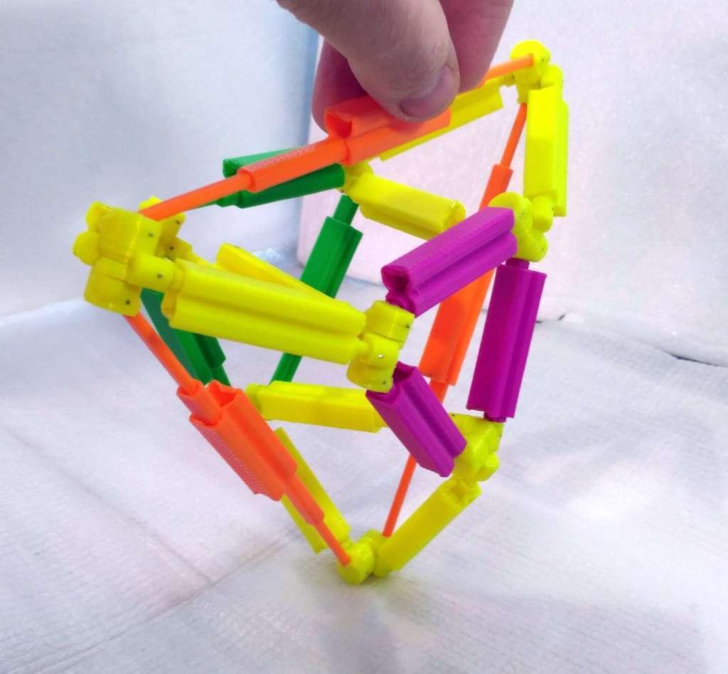 pic-20180127_125609_cr.jpg Télécharger fichier STL gratuit Hyperprisme triangulaire. • Objet pour imprimante 3D, SiberK