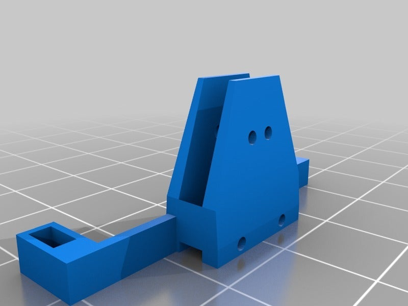 6d019b6588ef302f78a038652f096126.png Télécharger fichier STL gratuit Châssis du robot Walker • Design à imprimer en 3D, SiberK