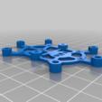 3d80b39ce7c0c4858552fccac8c07622.png Télécharger fichier STL gratuit Kozjavcka ( Козявка ) • Modèle pour impression 3D, SiberK