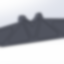 Download free 3D model Vector Snake Bumper #909120, juleo68