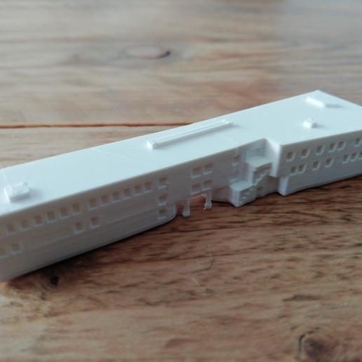 IMG_20200707_184728.jpg Download STL file Oskar Schindler's Enamel Factory • 3D printable design, eAgent