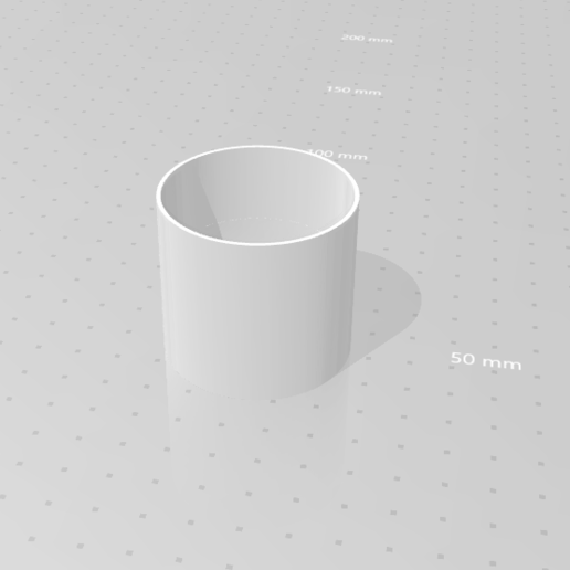 deo_01.png Download STL file Roll-on deodorant holder • 3D printing object, eAgent