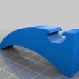 Télécharger fichier STL gratuit Support de filament / Support universel de bobine de filament, ymagine