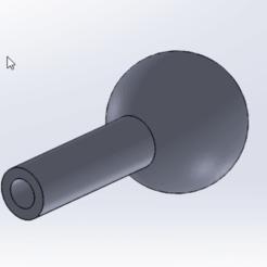 SLDWORKS_2MlLkBjmTm.png Download STL file Polaris 280 Thrust-Jet • Template to 3D print, lewismcilreavy10