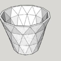 imagen_1.png Télécharger fichier STL gratuit planteur • Plan à imprimer en 3D, wenafuente2