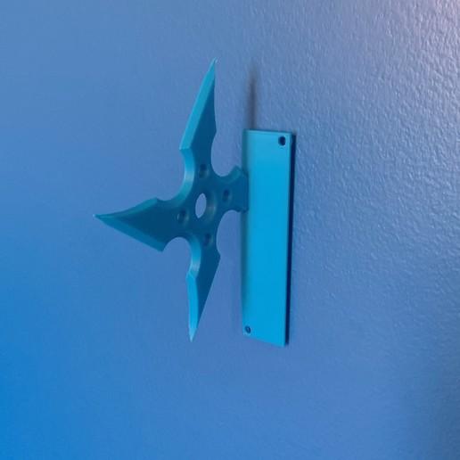 image0 (2).jpeg Download free STL file Headphone Holder • 3D printer design, Volts24