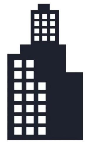 Edificio Batman.jpg Télécharger fichier STL gratuit Bâtiment Cookie Batman • Design pour imprimante 3D, insua_lucas