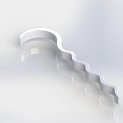 Descargar modelos 3D gratis Door opener - No touch tool, anlosay