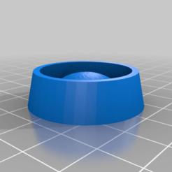 Télécharger modèle 3D gratuit Bouchon d'évier pour les camping-cars et les caravanes, willie42