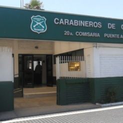 imagen_2021-01-07_111506.png Télécharger fichier STL commissariat de police chilien 1/64 • Design à imprimer en 3D, waldovasquez