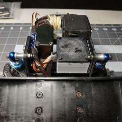 IMG_20200717_001549.jpg Télécharger fichier STL gratuit batterie d'enduro-gspeed • Objet pour imprimante 3D, tmdario