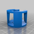 9480e944e8711dba523264d8d6741e8a.png Download free STL file Syma X8 Re-imagined as a Fire Wheel 450! • 3D printing model, DIY3DTech