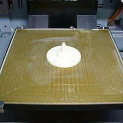 P1010993.JPG Télécharger fichier STL gratuit Collecteur d'eau pour eBay - Découpeuse laser chinoise • Objet imprimable en 3D, DIY3DTech