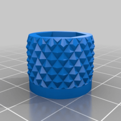 3244480de743da054a74570aca6887ca.png Download free STL file Tronxy X5S (and others) Precision Spool Holder! • Design to 3D print, DIY3DTech
