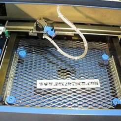 P1010916.JPG Download free STL file Washer / Shim and Nut Holder for #8 Bolt • 3D print design, DIY3DTech