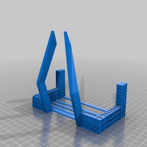 65e9c3e68793c86b95280e199772834b.png Download free STL file Love heart mobile phone stand. • 3D print model, technicsorganman