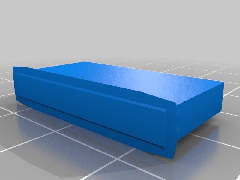 c2dfab53c0951ad174c3700f5d9d187d.png Download free STL file Love heart mobile phone stand. • 3D print model, technicsorganman