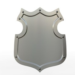 Download 3D printer designs shield 11, PolyArt