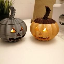 123136936_379251673311992_2560730569094035957_n.jpg Download free STL file halloween pumpkin • 3D printable model, lightshadowds