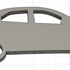 Descargar modelos 3D Ford Figo Sedan - Ford Ka+, fvillalba4423