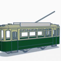Descargar archivos 3D gratis Motor histórico 125 CGTE HOm, sebastienprivat