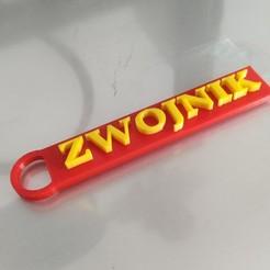 IMG_20200513_182851.jpg Télécharger fichier STL gratuit Porte-clés • Design pour imprimante 3D, rpalys86