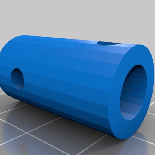 b431b11bddf6e9f75c8f2d3c7fafd919.png Télécharger fichier STL gratuit Acro Laser cutter/ingraver - Mods et mises à jour • Objet pour imprimante 3D, bywebberen