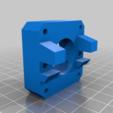 ccf65449d1a2782e773b916f3471f203.png Télécharger fichier STL gratuit Acro Laser cutter/ingraver - Mods et mises à jour • Objet pour imprimante 3D, bywebberen