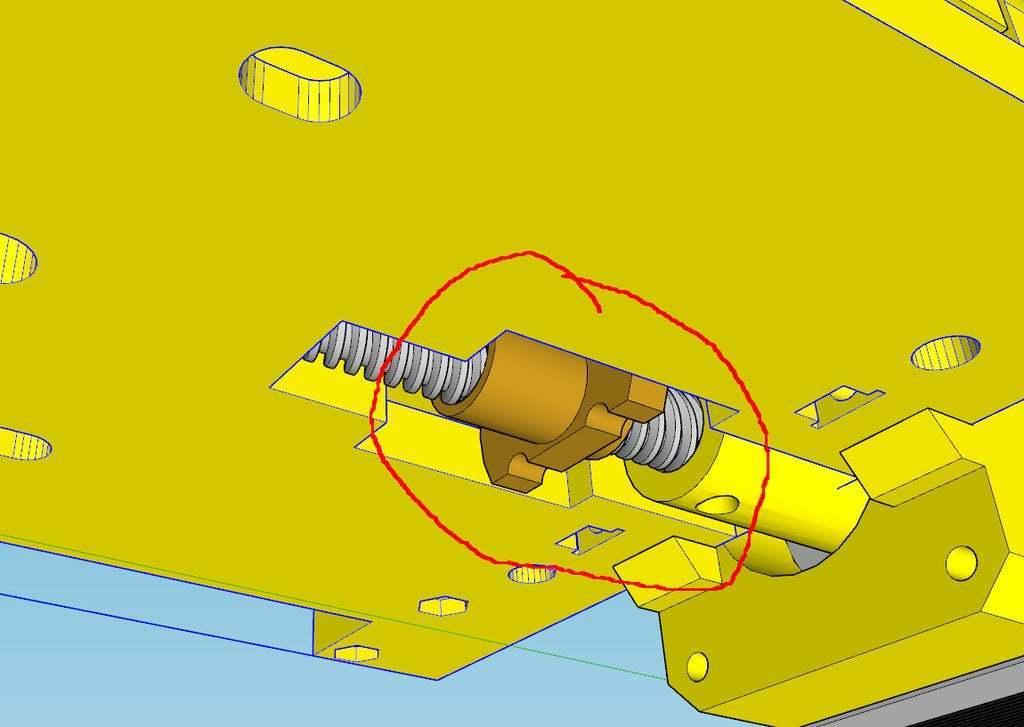 Skærmbillede-2018-02-28-17.42.jpg Télécharger fichier STL gratuit Acro Laser cutter/ingraver - Mods et mises à jour • Objet pour imprimante 3D, bywebberen