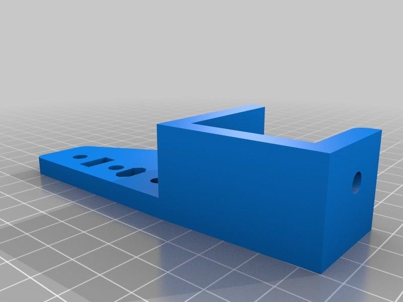 c3f80b516f51048fa123b5963cad24dc.png Télécharger fichier STL gratuit Acro Laser cutter/ingraver - Mods et mises à jour • Objet pour imprimante 3D, bywebberen