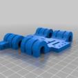 53216b62bc609cd7ed305d2fda07ff64.png Télécharger fichier STL gratuit Acro Laser cutter/ingraver - Mods et mises à jour • Objet pour imprimante 3D, bywebberen
