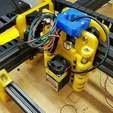 2017-12-22_18.18.17.jpg Télécharger fichier STL gratuit Acro Laser cutter/ingraver - Mods et mises à jour • Objet pour imprimante 3D, bywebberen