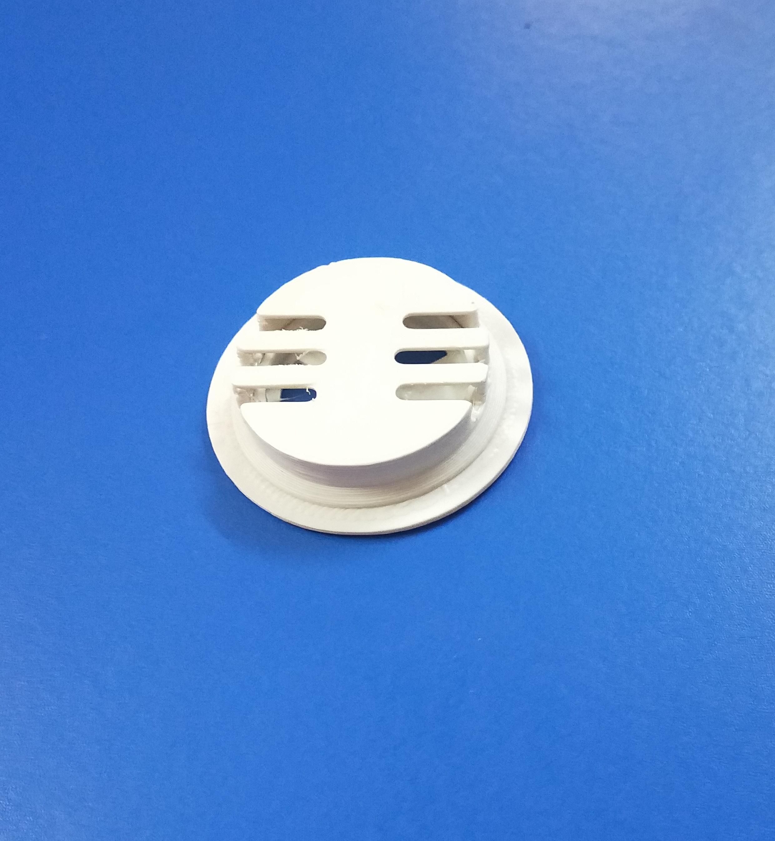 3.jpg Télécharger fichier STL gratuit masque de soupape d'expiration 3d imprimé • Modèle pour imprimante 3D, purishaktishekhar