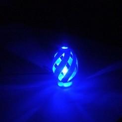 IMG_20200827_223411.jpg Télécharger fichier STL lampe à oeuf • Modèle pour imprimante 3D, purishaktishekhar