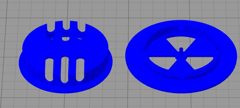 Capture.PNG Télécharger fichier STL gratuit masque de soupape d'expiration 3d imprimé • Modèle pour imprimante 3D, purishaktishekhar