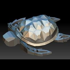 Descargar modelo 3D gratis caja de sombra, DEssen
